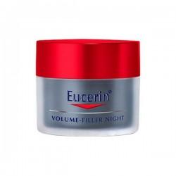 Eucerin Anti-Aging Volume Filler Night Cream 50 ml
