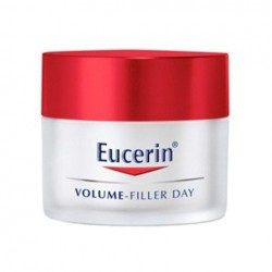 Eucerin Anti-Aging Volume Filler Day p Normal/Mixed Light Cream 50 ml