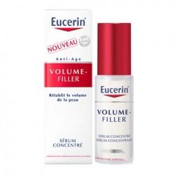 Eucerin Anti-Aging Volume Filler Serum 30 ml