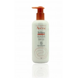 Avene Trixera Nutrition Milk 400 ml