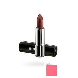 Sensilis mk Lipstickvelvet 209 Rose