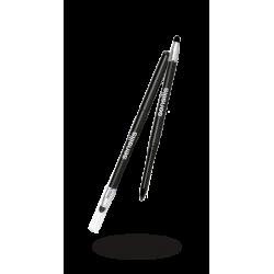 Sensilis mk Automatic Eye Pencil 04 Vert