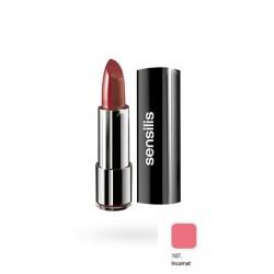 Sensilis mk Lipstick Intense 107 Incarnat