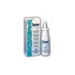 Tonimer Nasen-Feuchtigkeitsgel 20 ml