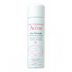 Avene Thermalwasser Avene 50 ml