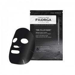 Filorga Zeitfüller Maske