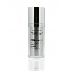 Filorga NCEF Intensive Serum 30 ml