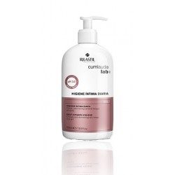 Rilastil Cumlaude Intimate Hygiene Daily 500 ml