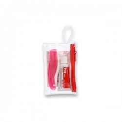 Phb Total Paste Travel Kit 15 ml + Pinceau