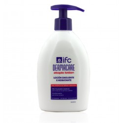 Dermacare Atopic Lotion 500 ml