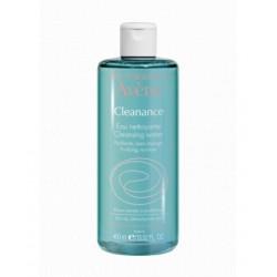 Avene Cleanance Micellar Wasser 400 ml