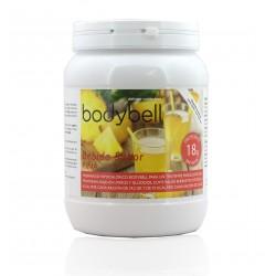 Bodybell Ananasboot 450g