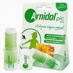 Arnidol Pic Stick 15 gr.