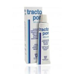 Tractopon 30% Crème d'Urée 40 ml
