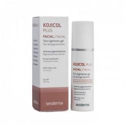 Sesderma Kojicol Plus Depigmentierendes Gel 30 ml