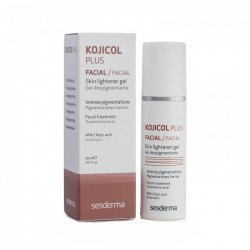 Sesderma Kojicol Plus Depigmenting Gel 30 ml