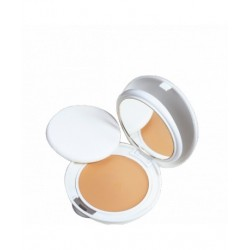 Avene Couvrance Natural Compact Cream 10 g