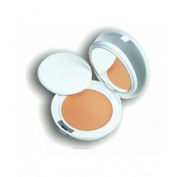Avene Couvrance Compact Matte Bronze Cream 10 g