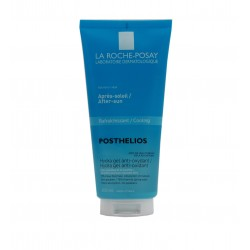 the Roche Posay Posthelios Aftersun 200 ml