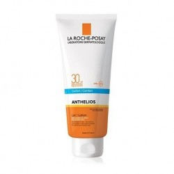 la Roche Posay Anthelios Milk Spf 30 100 ml