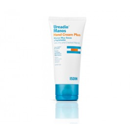 Ureadin Repair Handcreme Plus 50 ml