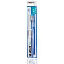 Bexident Gum Brush Medium