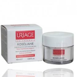 Uriage Roseliane Rich Cream 50 ml