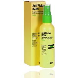 Isdin Anti-Lice Repellent Spray 100 ml