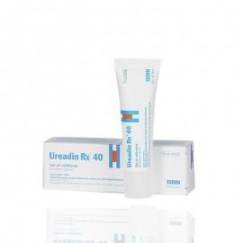 Ureadin rx 40 Gel Oil Exfoliante 30 ml