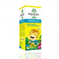 Aquilea Kids Propolis Sirop de Propolis 150 ml