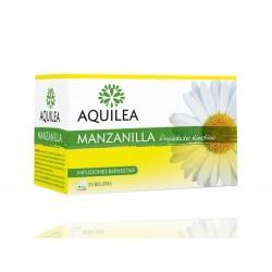 Aquilea Kamille 20 Filter
