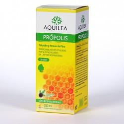 Yarrow Propolis Syrup 150 ml