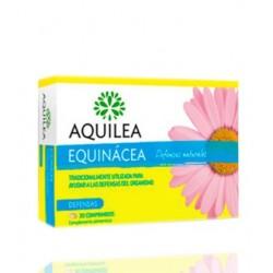 Yarrow Echinacea 400 mg 30 Tablets