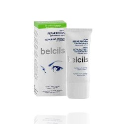 Belcils Eye Cream Ext.Mimosa 30 ml