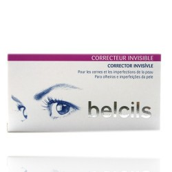 Belcils Corrector Invisible 4.5 g