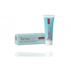 Tensoderm Scrub Paste 50 ml