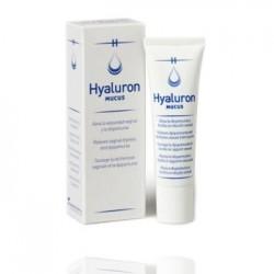 Hyaluronschleim 30 g
