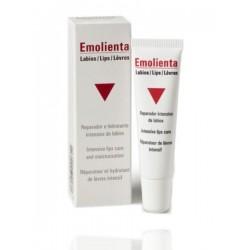 Crème émolliente pour les lèvres 15 ml