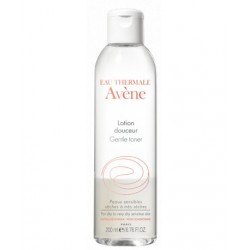 Avene Smoothing Lotion 200 ml