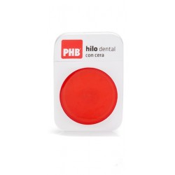 Phb Dental Floss Ptfe 50 m