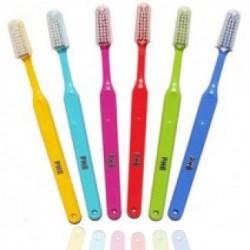 Phb spazzola rigida classica
