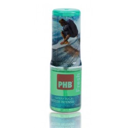Phb Fresh Mouth Spray 15 ml