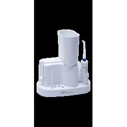 Phb Aqua Jet manipolo elettrico