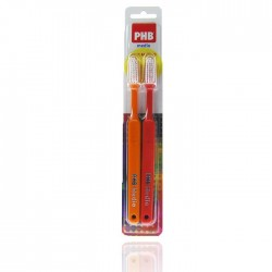 Phb Classic Medium Duplo Brush