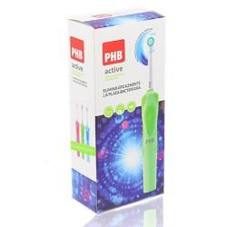 Phb Cepillo Electrico Active Verde