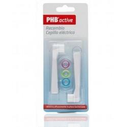 Phb sostituzione attiva spazzola spazzola