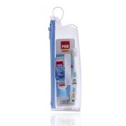 Phb Pocoyo Petit Plus borsa per il bagno pennello + Gel 15 ml