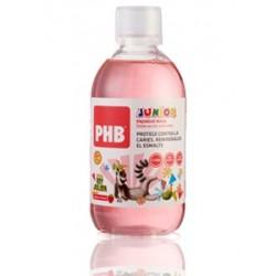 Phb Junior Mundwasser 500 ml