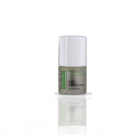 Neostrata Nägel 7 ml