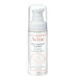 Avene Hydrance Moisturizing Serum 30 ml